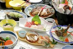 和食 つかさのおすすめ料理1