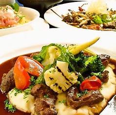 chez MACIO シェマシオ 上尾店のおすすめ料理2