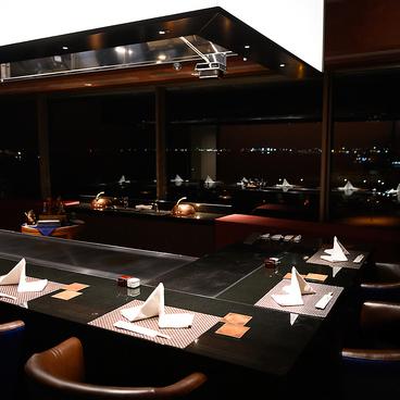 ビュメール 函館国際ホテルの雰囲気1