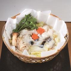 玄品ふぐ 那覇国際通里の関のおすすめ料理1