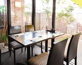 旬鮮レストラン Go-Cooの雰囲気3