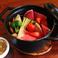 料理メニュー写真STAUB蒸し焼きのバーニャカウダ