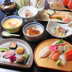 北海道特産料理 コタ...のサムネイル画像