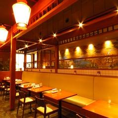 郡山での中華宴会なら【美味餐庁 (メイ ウェイ サン チン)】におまかせ!!季節食材満載のお料理と美味しいお酒、居心地の良い空間をご用意しております♪