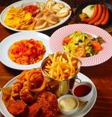 ダブリナーズ THE DUBLINERS' カフェ&パブ 渋谷店のおすすめ料理3