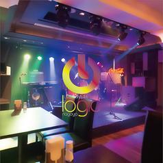 Logic Nagoya プリンセスガーデンホテル店の写真