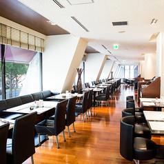 カフェ レストラン セリーナの写真