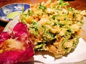 そば処 古庵のおすすめ料理2