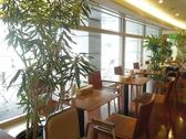 レストラン アザリアの雰囲気2