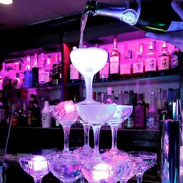 Avalanche Annex Bar Lion バーライオン 新宿東口のおすすめ料理1