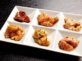 焼肉チャンピオン 恵比寿本店のおすすめ料理3