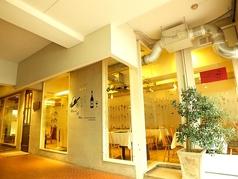 Koharu亭の写真