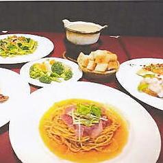 chez MACIO シェマシオ 上尾店のおすすめ料理3