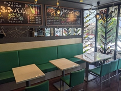 肉とワインの串カツ酒場 ふみバル 浦和店の特集写真