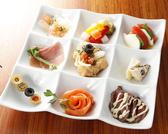 横浜 ハイボール倶楽部のおすすめ料理2