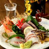 串とんぼ 勝田店のおすすめ料理2