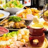 肉バル ONEのおすすめ料理2