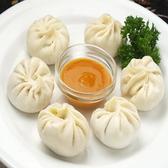ヒマラヤン ビレッジのおすすめ料理3