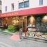 サクラカフェ SAKURA CAFE &ダイニング 神保町のロゴ