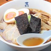 高松食堂のおすすめ料理2