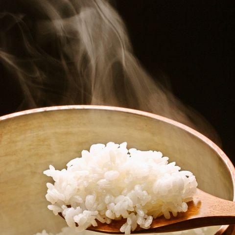 日本料理 おおみ