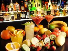 Bar&Mixology No Shaker ノー シェーカーの写真