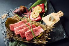 神戸牛焼肉 神戸亭の写真