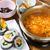 韓国料理 KOREANA コリアナのおすすめ料理2