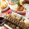 トルコ料理 パムッカレのおすすめ料理1