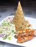 アジアンカフェ&バル ガルーダのおすすめポイント1