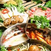 中華料理 松楽 三ノ輪の詳細