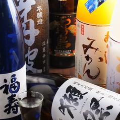 旨いもん串酒場 きらく屋 六甲道店の特集写真