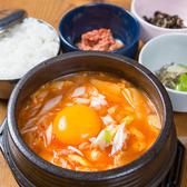 韓国料理 KOREANA コリアナのおすすめ料理3