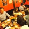 ニパチ 岐阜駅前店のおすすめポイント3