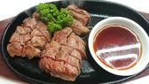 sportsbar&dining Jスタジアムのおすすめ料理2