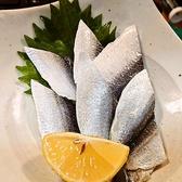 龍馬 倉敷店のおすすめ料理2
