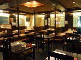 一の星 海鮮居酒屋の雰囲気3