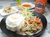 タイ・アジアン料理 ガルーダのおすすめポイント2