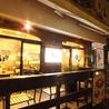 Dessert Cafe 雪のはな 原宿店のおすすめポイント1