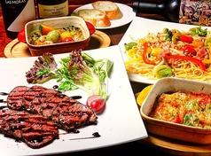 RestaurantBar 軽軽 karokaro カロカロの特集写真