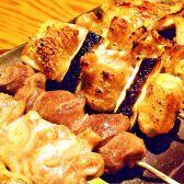 うまかもん 茅ヶ崎のおすすめ料理2