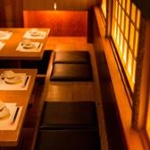東京燻製劇場 大門・浜松町店の雰囲気3