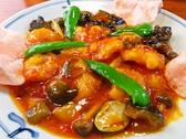 中国料理 美好のおすすめ料理3