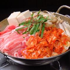 定楽屋 栄錦店のおすすめ料理1
