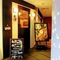【心斎橋 難波 個室 イタリアン チーズ パスタ ピザ 女子会 誕生日 サプライズ 肉】
