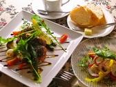 リヨン 河口湖のおすすめ料理2