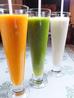 アジアンカフェ&バル ガルーダのおすすめポイント3