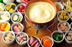 イタリアンキッチン Sa サーの写真