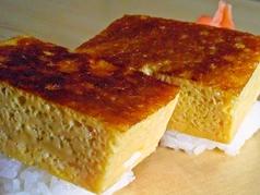 茂八寿司のおすすめ料理3