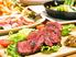 肉バル 二九太郎 船橋店のロゴ
